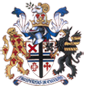 St. Helens Council Crest